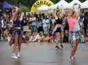 USC Danses Modernes Carrières-sur-Seine