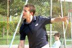 USC Tennis Carrières sur Seine