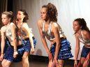 USC Danses Modernes Carrières/Seine