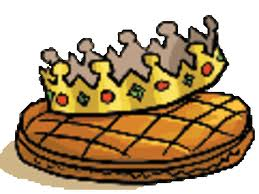 Randonnée : Galette des Rois