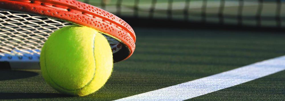 Tennis : Tournoi Equipes 13/14 ans Garçons